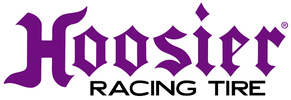 Hoosier Racing Tire logo