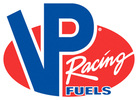 VP Racing Fuels logo